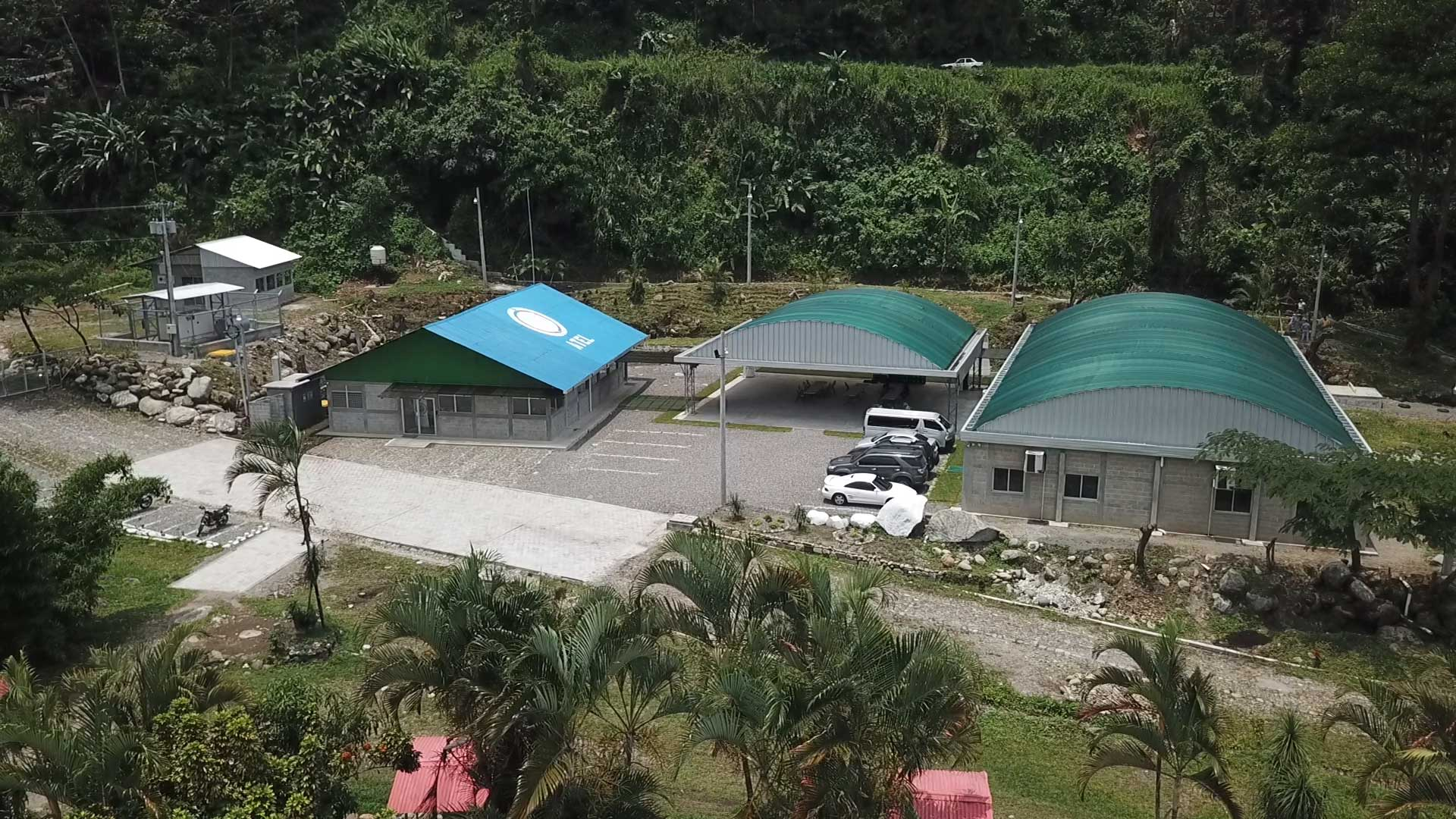 BPO Contact Center